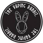 vaping rabbit