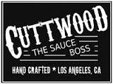 cuttwood vape juice