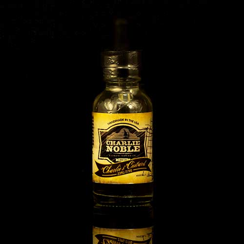 charlie-noble-e-liquid