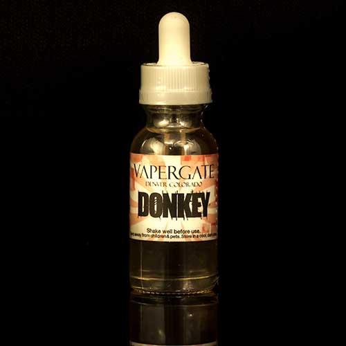 vapergate-donkey-punch-e-juice
